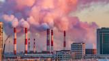 Значително подобрение качеството на въздуха в Европа, но 400 000 починали