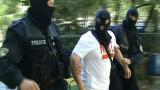 Арести в Русе и София за атаката срещу банковата система