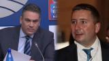 КОНПИ vs Прокопиев - сделки, проверки и запор