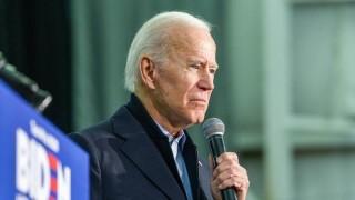 Привърженик на Обама подкрепя Байдън в надпреварата през 2020 година