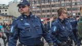 18-годишният Абдерахман Мечках е нападателят от финландският град Турку