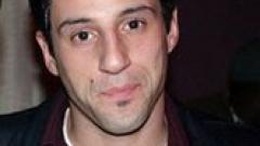 Актьор от сериала Сопрано е осъден на 10 години затвор