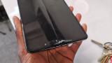 Samsung Galaxy Fold се чупи само след един ден употреба