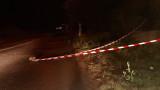 Дете е открито мъртво на улица в Мездра