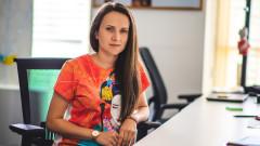 От работа за Mitsubishi в Япония до завръщане в България: Момичето, което избра кариера у нас