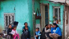 Кабинетът доволен от направеното за интеграцията на циганите