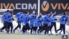 Трима с шанс за дебют за Левски срещу Пирин