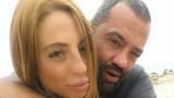 Росен Животното предлага брак на силиконката Дарина Калчева?