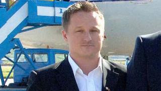 Канадски дипломати се срещнаха с втория канадец задържан в Китай