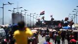 Сриващата се икономика на Ирак може да се превърне в заплаха за ОПЕК