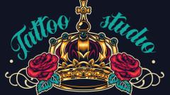 Защо да избягваме червения цвят в татуировките