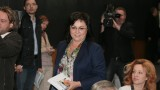 БСП готви визия за България