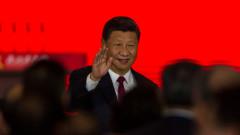 Китай не вижда, кой може да им пречи да си сътрудничат с островите в Тихия океан