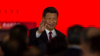 Китай - приятел или враг на Източна Европа?