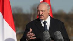 2020 г. ще се проведат президентски избори в Беларус, обяви Лукашенко