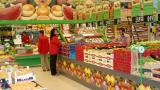 11 трика, с които супермаркетите ви карат да харчите повече