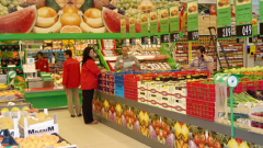 Големите търговските вериги подкрепят българското производство