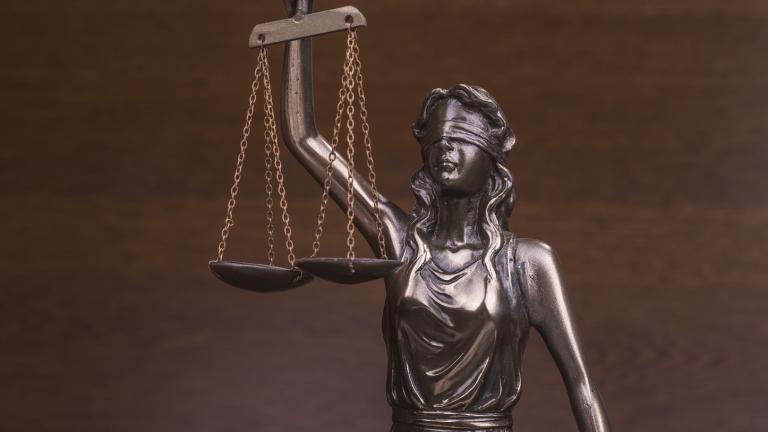 Изправят на съд прокурорка от Добрич