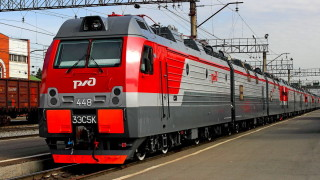 Руските държавни железници се отказват от два важни бизнеса
