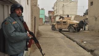 ЕС отпуска 125 млн. евро помощ на Афганистан