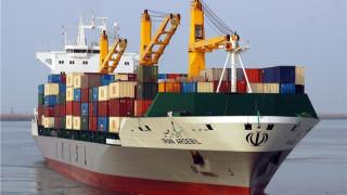 ЕС налага мита върху американски вносни стоки за $4 милиарда