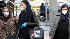 Иран отменя петъчни молитви заради коронавируса
