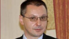 И Станишев обвини филма за Могилино в тенденциозност