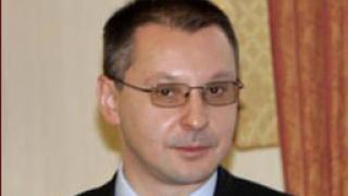 Дискутират перспективите на българо-германските отношения на форум в Берлин