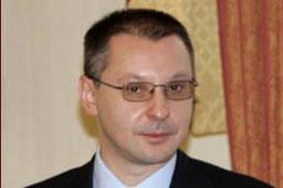 Станишев изнесе лекция в Харвард