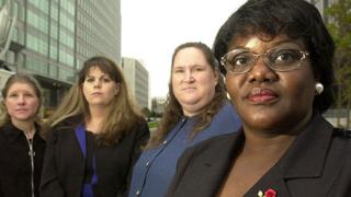 ООН осъди безнаказаността на насилието срещу жени