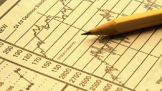 """""""Fitch"""" повиши кредитния рейтинг на Пощенска банка"""