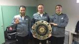 Решението на проблемите в Левски е в Казахстан