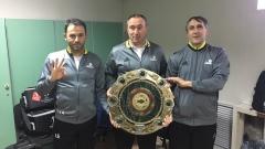 """Мъри Стоилов за ТОПСПОРТ: От години говоря, че """"правилният футбол"""" печели битките в Европа"""