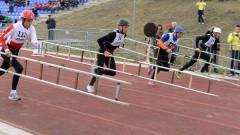 В понеделник във Варна започва Световното  по пожароприложен спорт