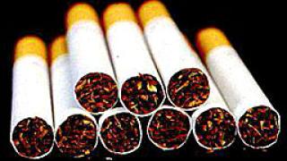 Двете цигарени фабрики не са продадени на най-добрата цена