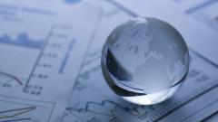 Инвестициите в развиващите се пазари се сриват през февруари