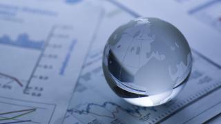 """Китайските инвеститори намериха неочаквано """"скривалище"""" от хаоса на финансовите пазари"""
