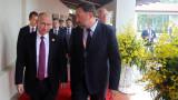 Руски олигарси изгубиха $1,25 млрд. няколко часа след санкциите на САЩ