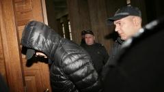 За втори път върнаха на прокуратурата делото за атентата срещу Алексей Петров