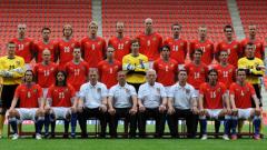 Чешка легенда спира с футбола