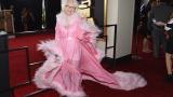 Най-големият кич на наградите Грами (СНИМКИ)