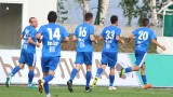 Верея победи Витоша (Бистрица) с 3:0
