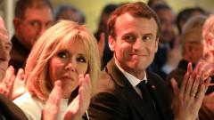 Франция и Саудитска Арабия подписват сделки за 18 млрд. долара