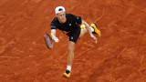 Диего Шварцман спечели домашния турнир в Буенос Айрес