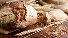 Какво се случва, ако спрем хляба