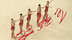Любими спортисти и актьори стават водещи на СПОРТ ТОТО по БНТ