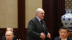 Беларус спира да внася електричество от Русия