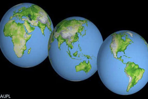 15% от населението в света консумира 86% от стоките и услугите