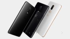 """One Plus 6: """"Най-красивият"""" смартфон идва на пазара на цена от $570 (ВИДЕО)"""