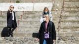 3 858 са вече заразените от коронавируса в Италия